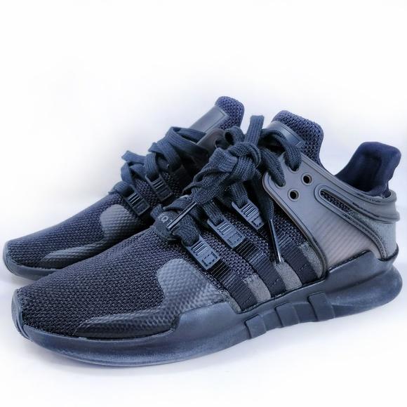 quality design c06e1 0fba1 New Adidas Womens EQT Support ADV Shoes